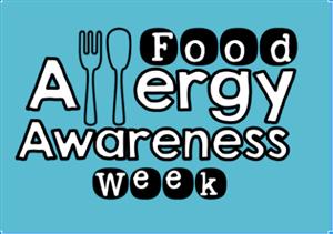 Ask Dr. Renee: Have You Heard Of Food Allergy Awareness Week?