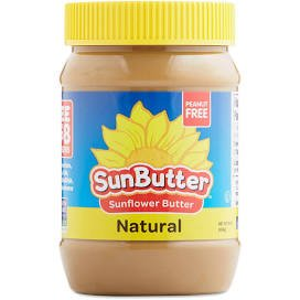 sunbutter, good karma foods, flax milk, healthy, smoothies, ask dr. renee, dr. renee, diabetes, weight loss, fat loss